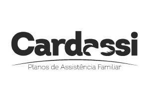 Cardassi