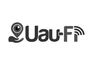 Uau-Fi