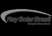 ray solar brasil