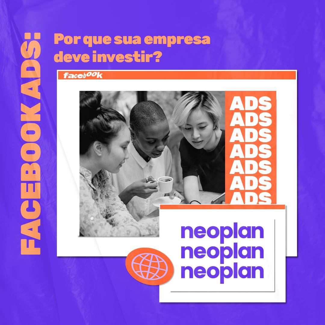 """Fernando Prudêncio, Diretor Neoplan, foi entrevistado para o portal """"Consumidor Moderno"""""""